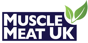 Muscle Meat UK