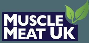 Muscle Meat UK